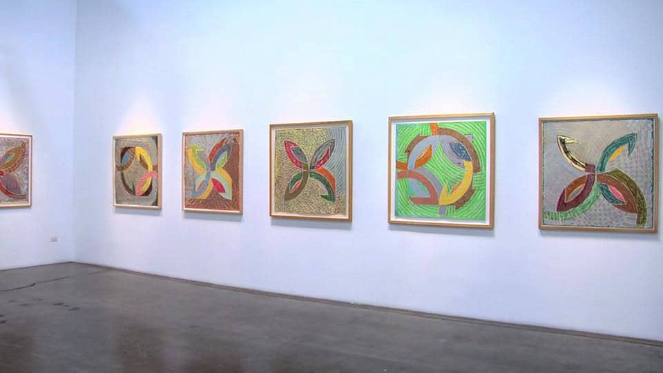 FRANK STELLA-SELECTED PRINTS 1974-1982.jpg