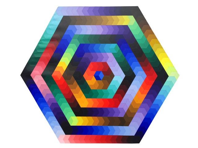 victor-vasarely-hexagon.jpg