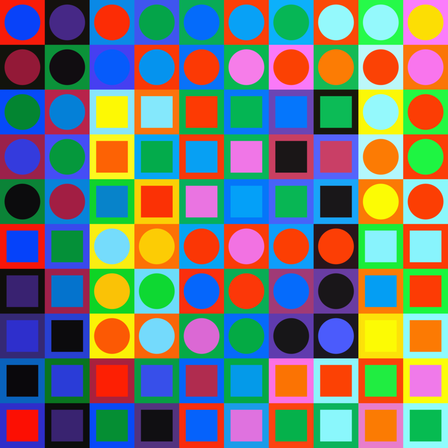 victor_vasarely___composition_by_lazururh.png