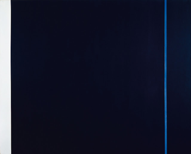 Barnett Newman_Midnight Blue, 1970.jpg