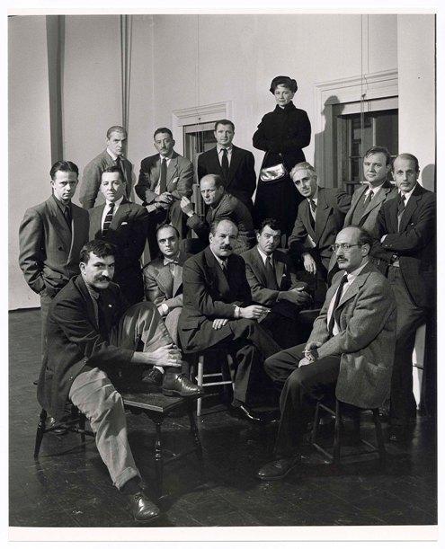 AmericanArtists_Leen-Nina-Irascibles-1951-Getty-big_2.jpg