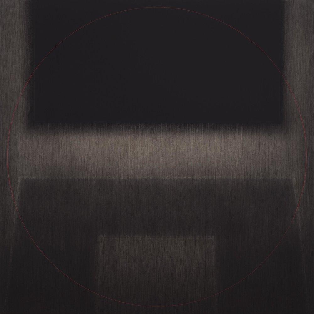 Gemälde(5)2005.Dezember_Acryl auf Leinwand_80x80cm.jpg