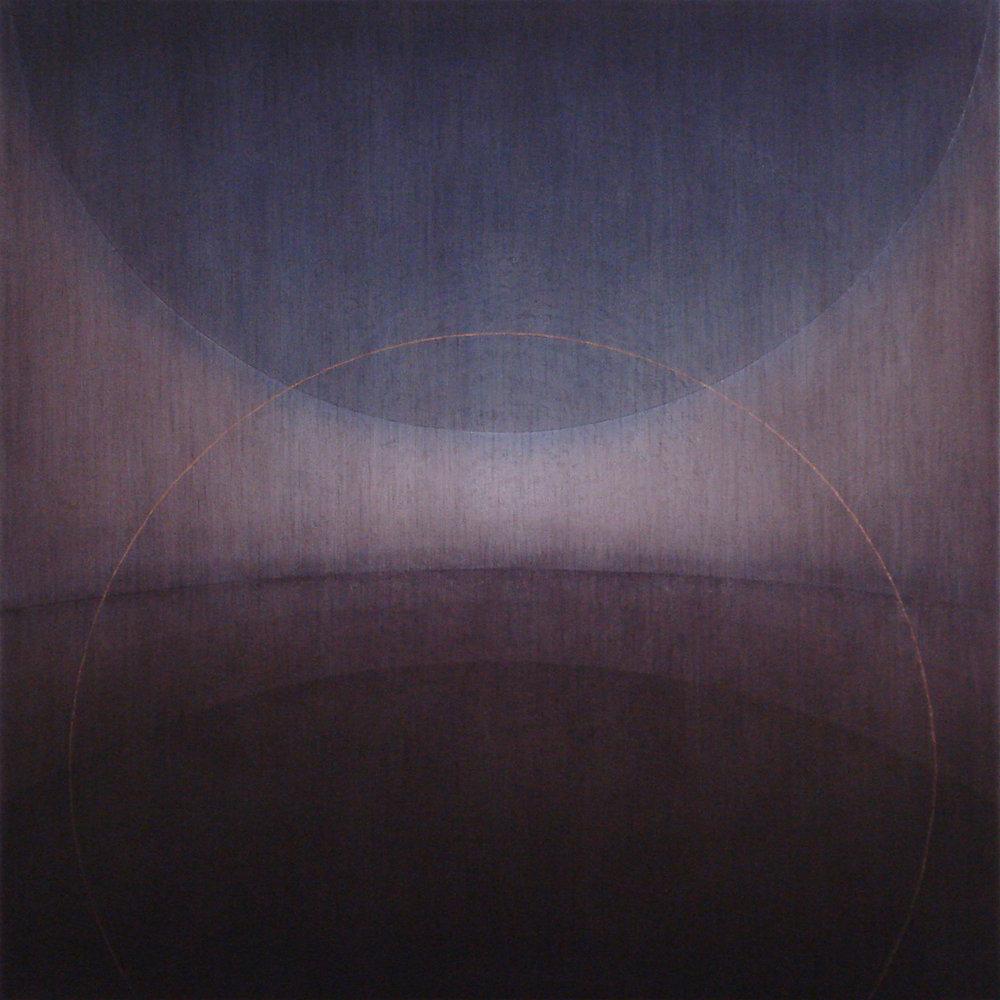 Gemälde(3)2006.Oktober_Acryl-auf-Leinwand_60x60cm_1.jpg