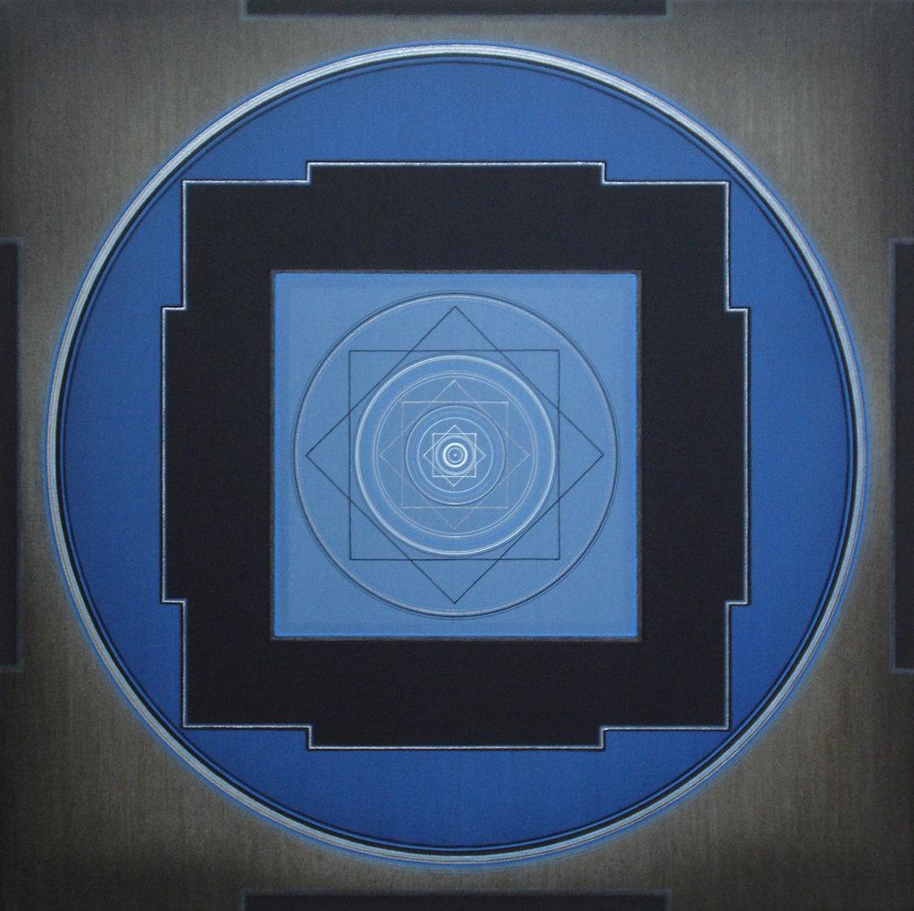 Yantra-ipsum-ipsum(3)-2014-acr-can-45x45cm.jpg