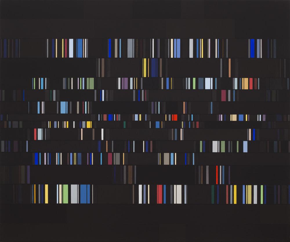 Vertical in horizontal-1_2014-feb_acr-can_75x90cm.jpg