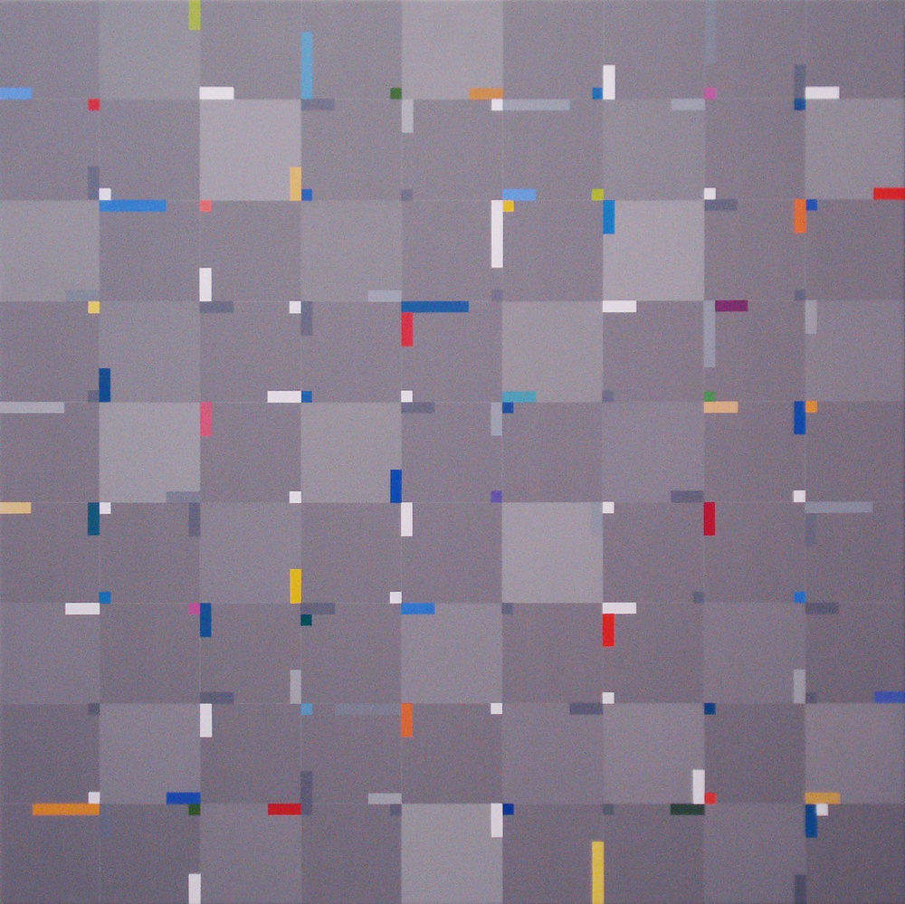 Elements in centres_20161118_2016_acrylic on canvas_90x90cm.jpg