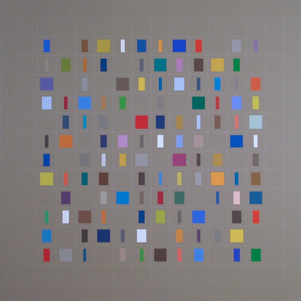 Elements-in-vertical-[20170403]_2017_acrylic on canvas_60x60cm.jpg