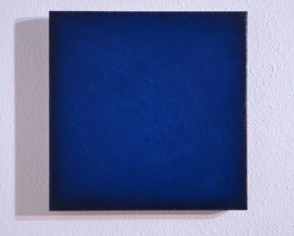 Gemälde(1)2006.Oktober_Acryl-auf-Leinwand_30x30cm_wand_500kB.jpg