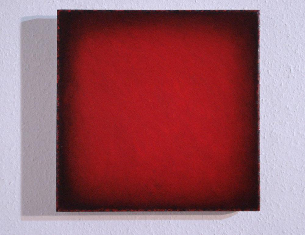 Gemälde(2)2005.Oktober_Acryl-auf-Leinwand_30x30cm_wand_500kB.jpg