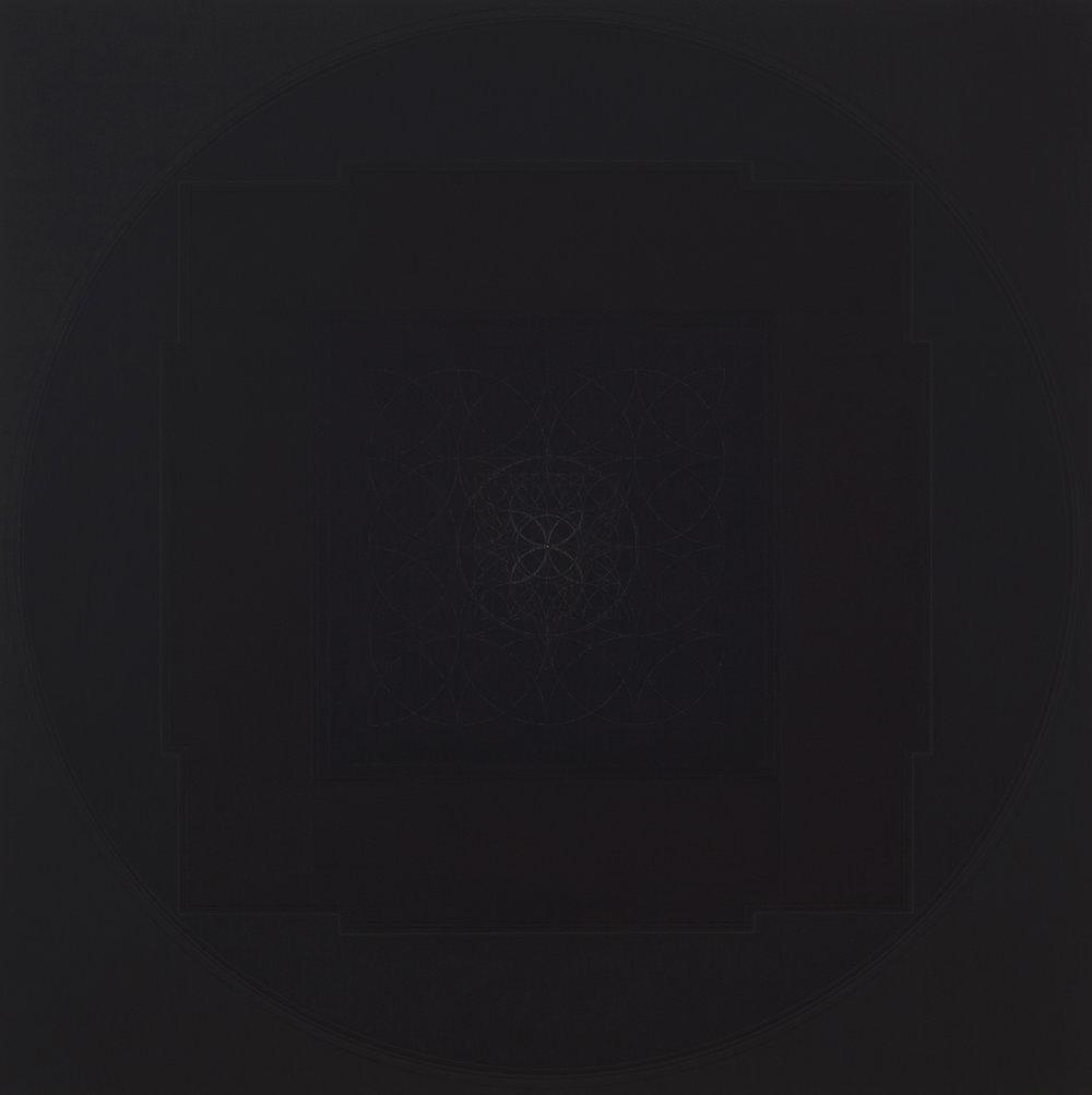 Yantra-ipsum-ipsum(1)-2014-acr-can-75x75cm-ps.jpg
