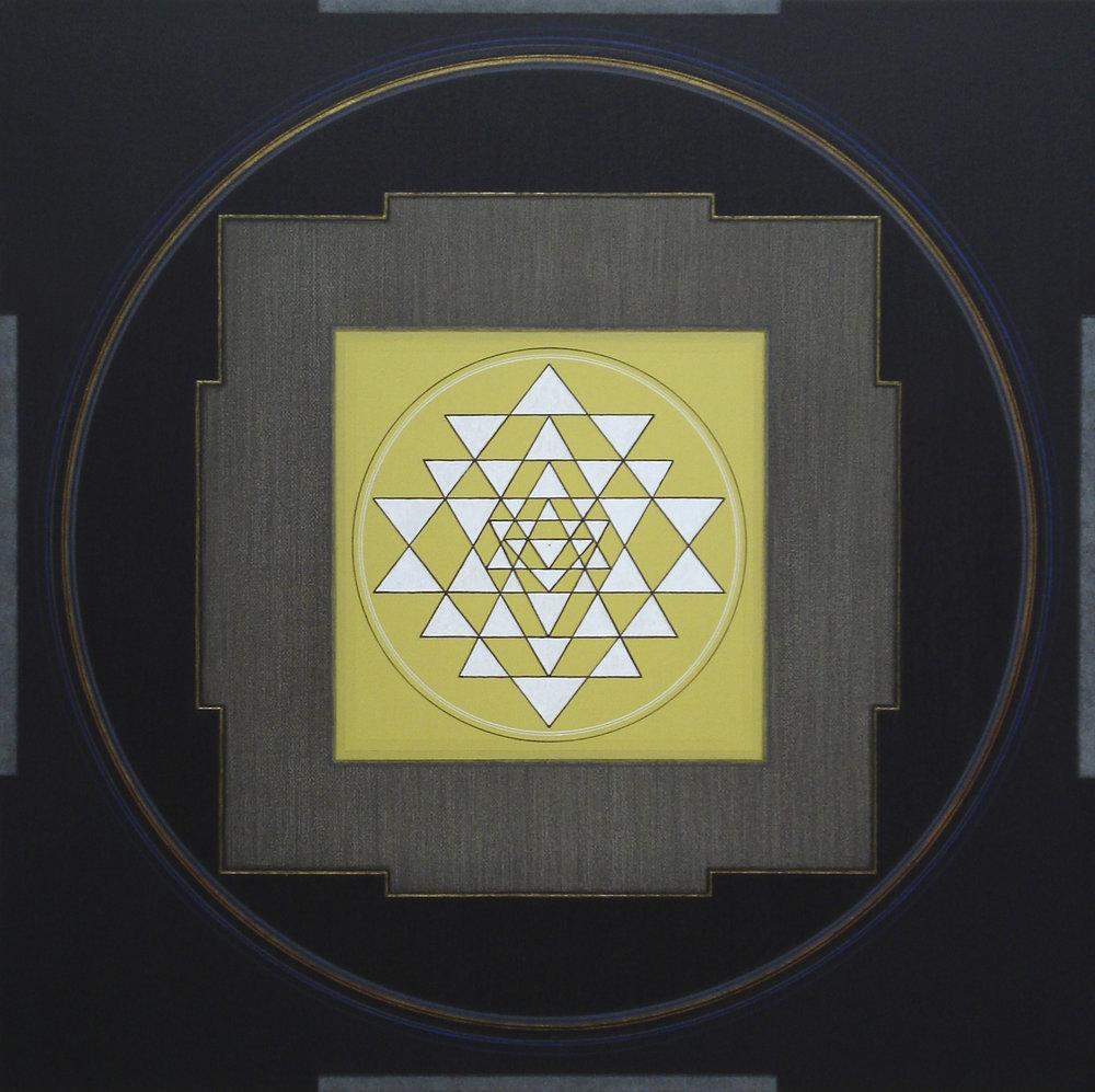 Yantra-ipsum-ipsum(4)-2014-acr-can-45x45cm.jpg
