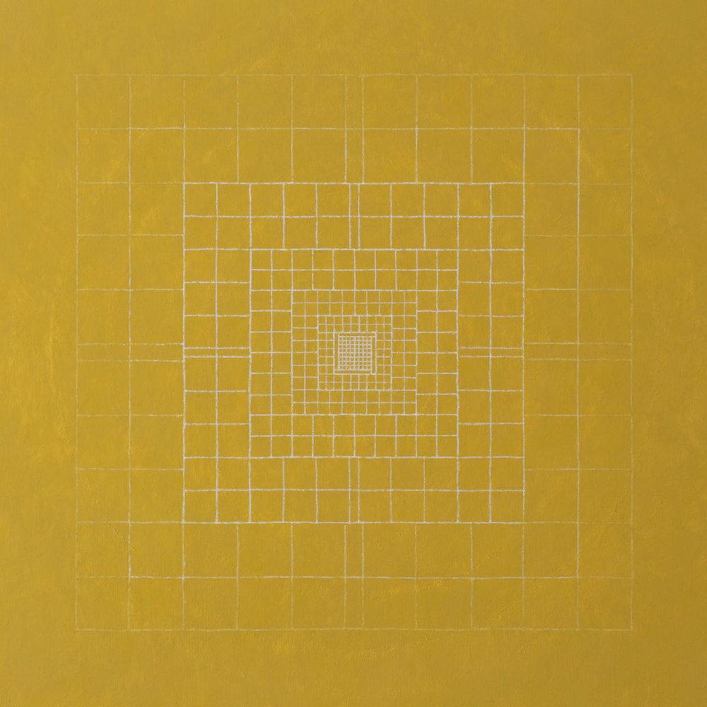 Yantra-yajna-2014-acr-can-45x45cm.jpg