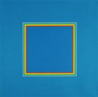 Jean-Pfaff_Yantra-Nr.53_1973-acrylic-on-canvas-100x100cm.jpg