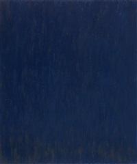 Phil Sims_Blue-Painting.jpg