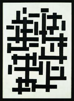 Theo van Doesburg_black-white.jpg