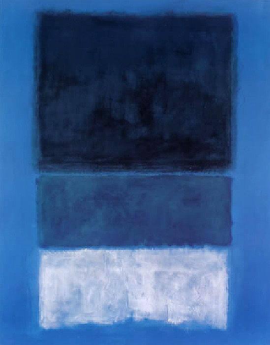 Mark Rothko5.jpg
