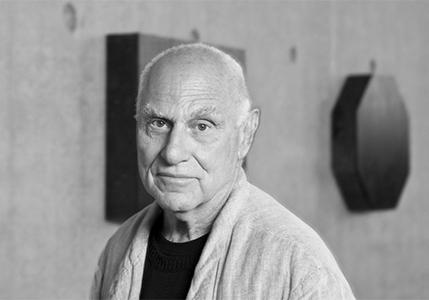 Richard Serra portrait_1_300.jpg