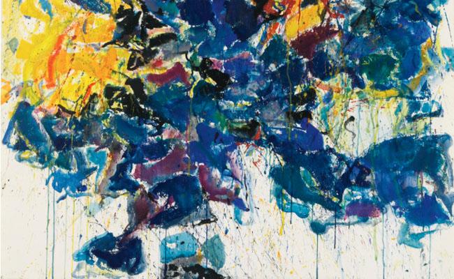Sam-Francis_Blue-Symphony_Sothebys.jpg