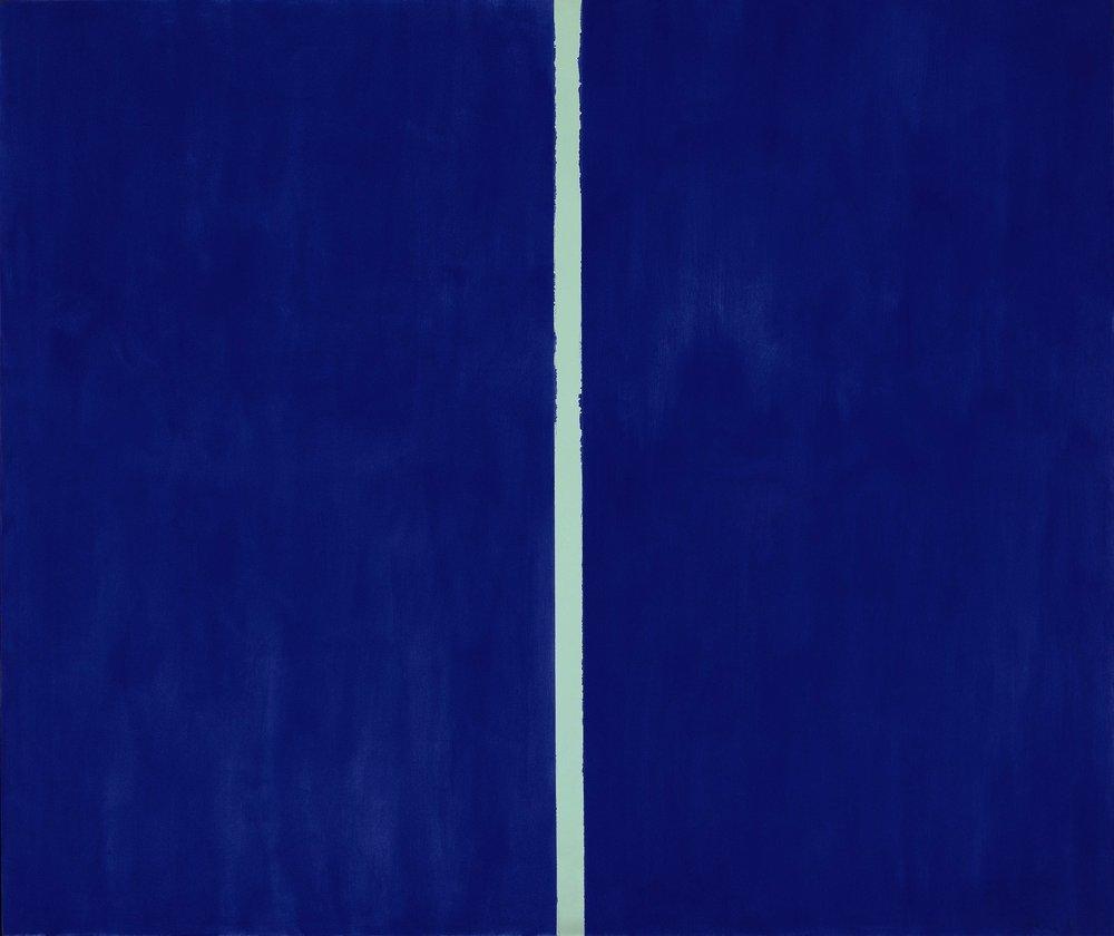 Barnett Newman_blue.jpg