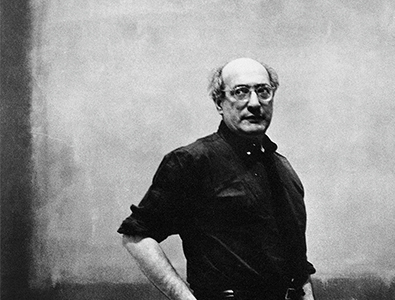 Mark Rothko-portre1_300.jpg