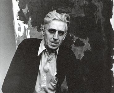 Clyfford Still portrait_300.jpg