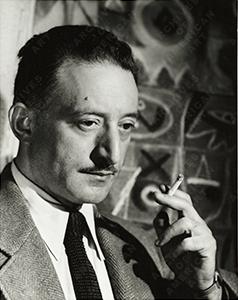 Adolf Gottlieb portrait1_300.jpg