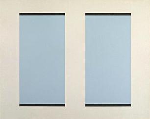 John McLaughlin_blue-white.jpg