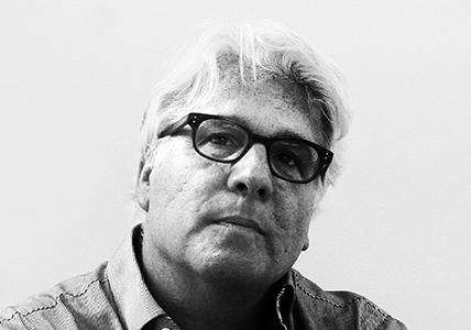 John Zurier_portrait_300.jpg