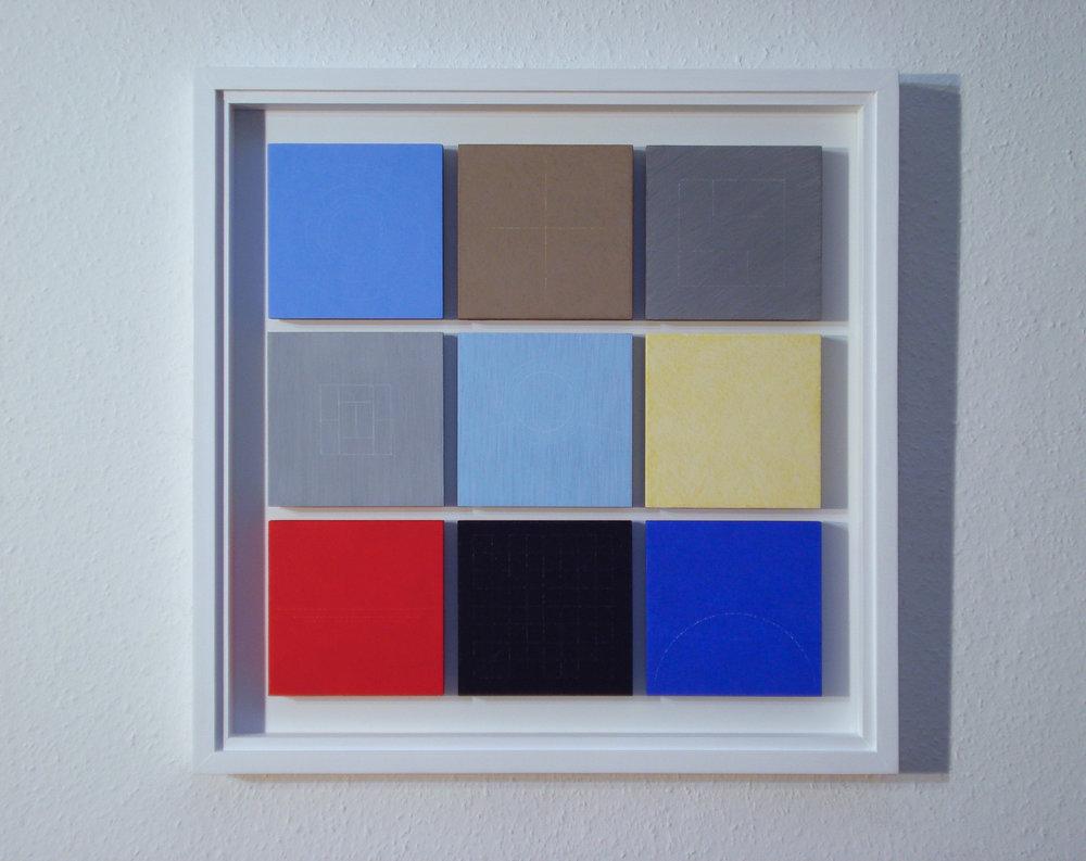 Multi-monochrome-painting [20180201]_2018_acrylic on wood_17 7:8 x 17 7:8 in. [48x48cm]-1.jpg