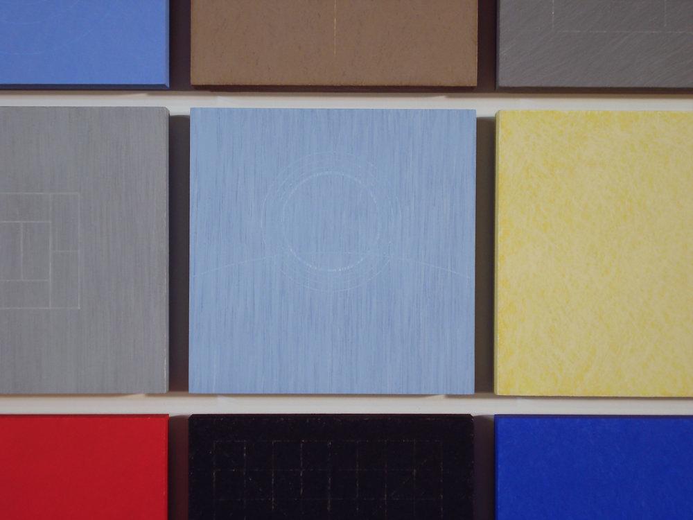 Multi-monochrome-painting [20180201]_2018_acrylic on wood_17 7:8 x 17 7:8 in. [48x48cm]-4kB.jpg