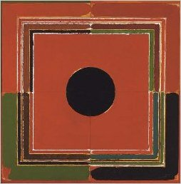 Geeti Sen_Bindu-Space and time in Raza-s vision.jpg