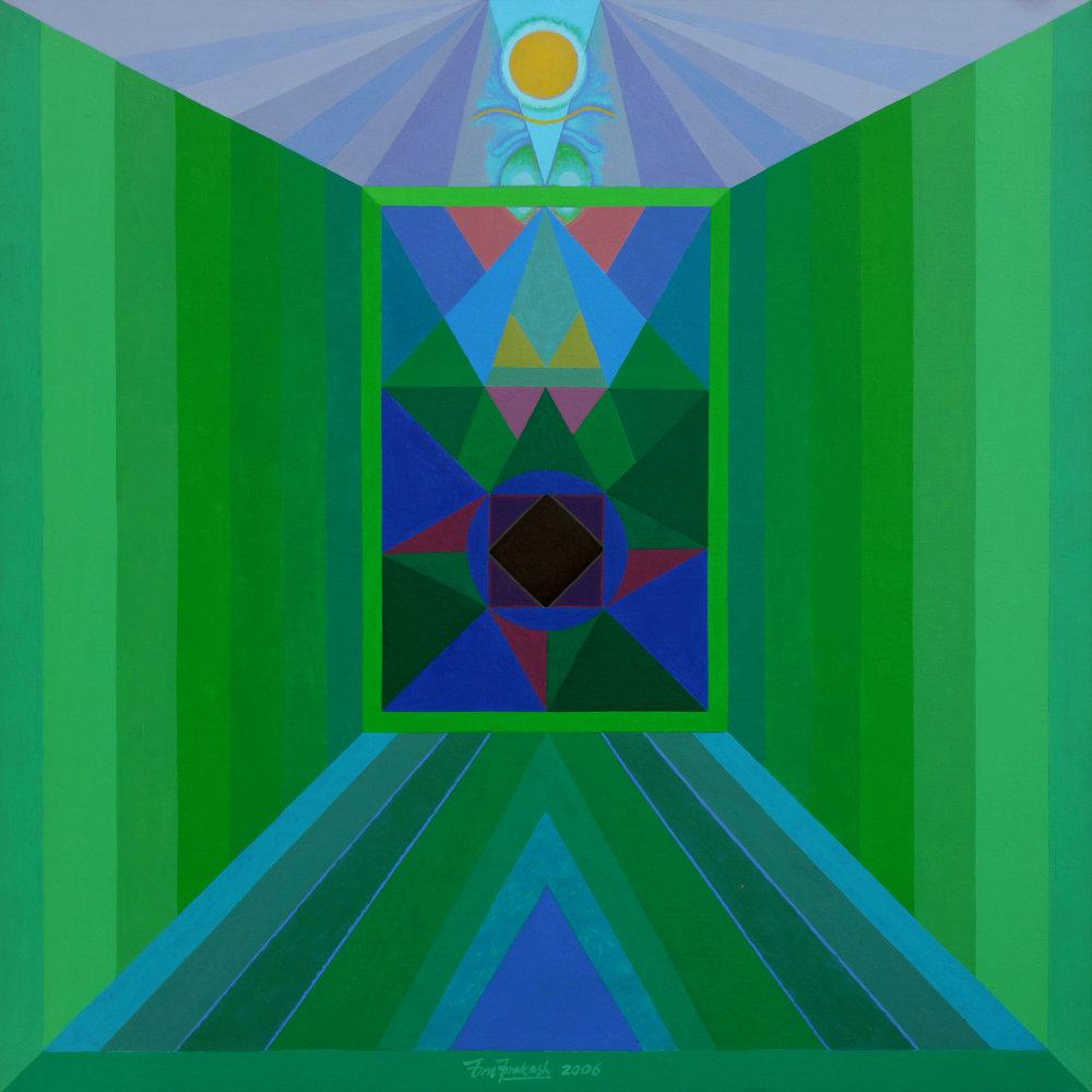 OM PRAKASH-Acme-of-Green-60X60-2006.jpg