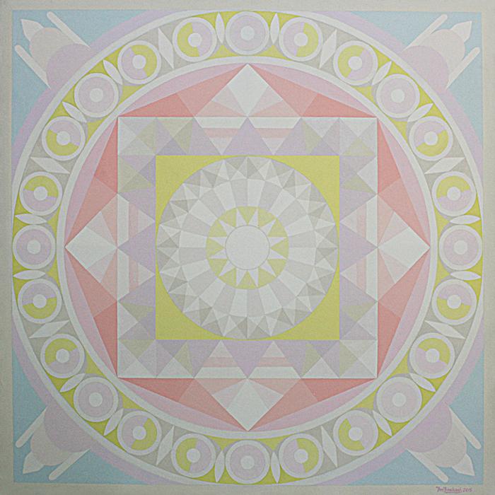 04 Mandala of Denderness 66X66'' 2015,big.jpg