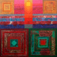 om-prakash-sharma-transcendental-squares.jpg
