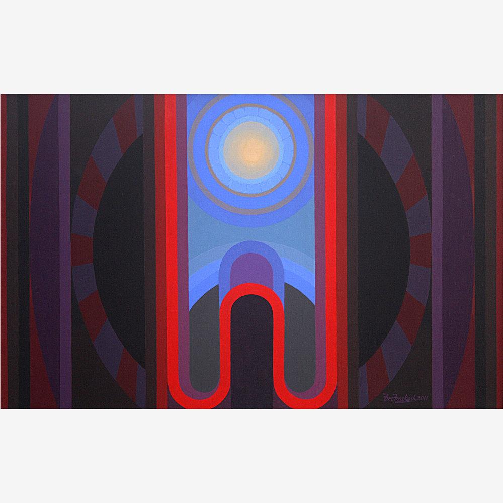 OM PRAKASH-Awakening-30x48-2011-kB-sq.jpg