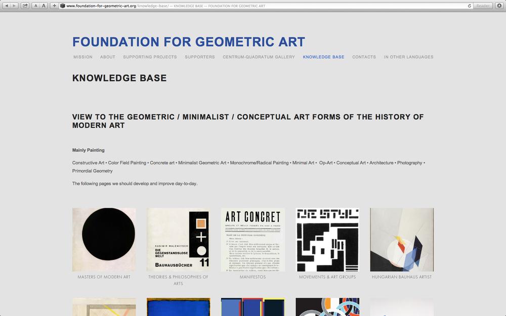 Geometrikus Művészetért Alapítvány_Tudásbázis_1.png