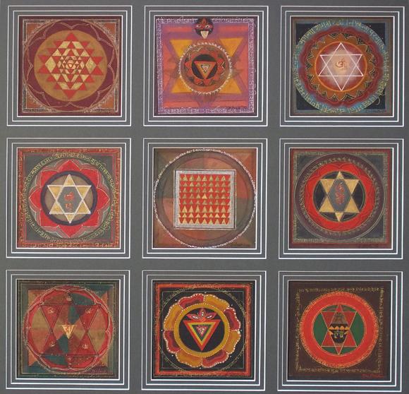 Banerjee-Maha-Maya-55X55-cms-Mix-media-on-canvas-2.jpg