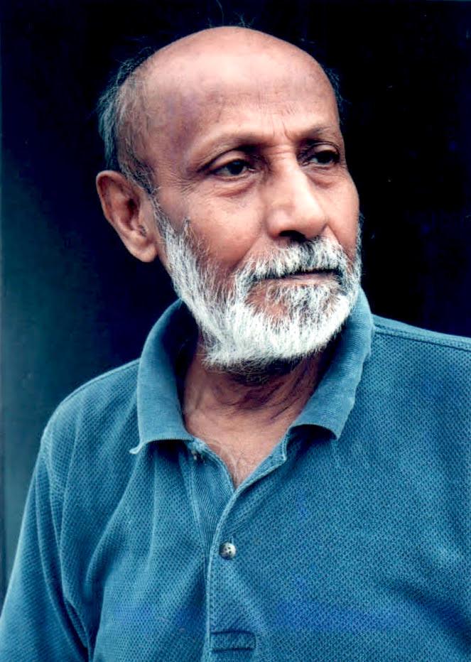 Dipak Banerjee portrait1.jpg