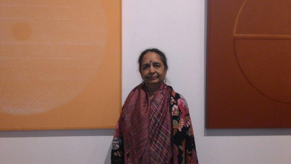 Shobha Broota portrait.jpg