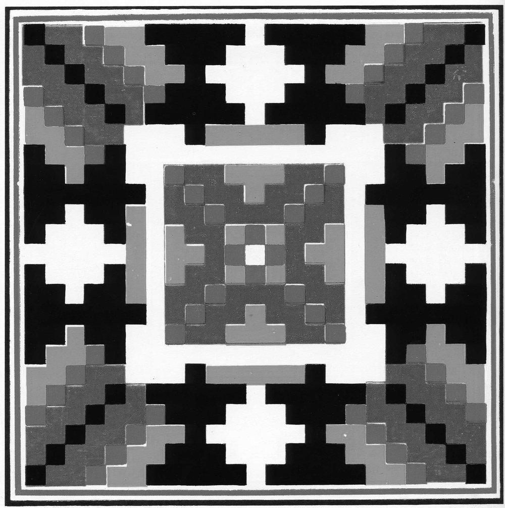 Astalingatobadhra yantra-23x23-ff.jpg