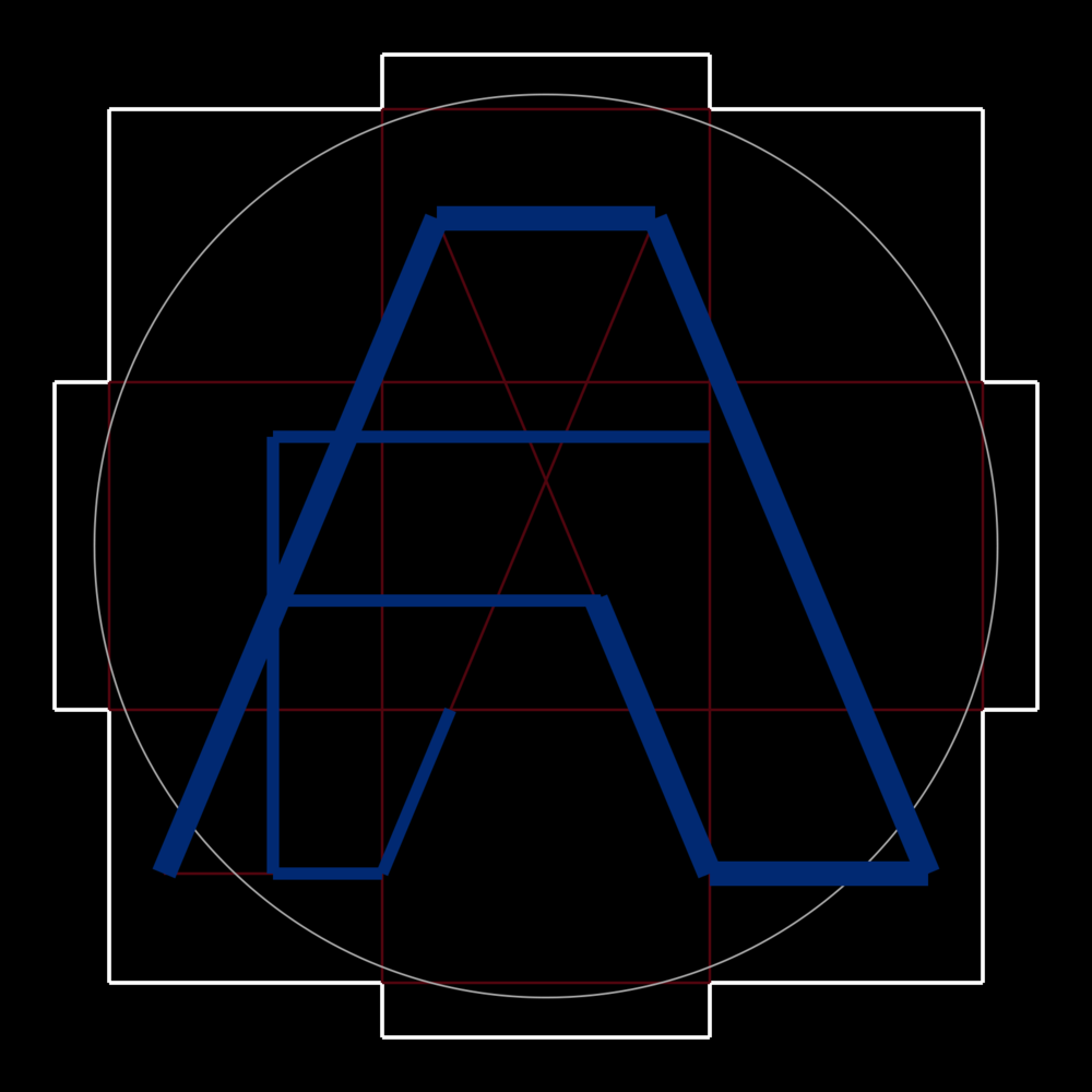 ALETHEIA FINE ARTS_1600_LOGO_light-blue+circle1.png