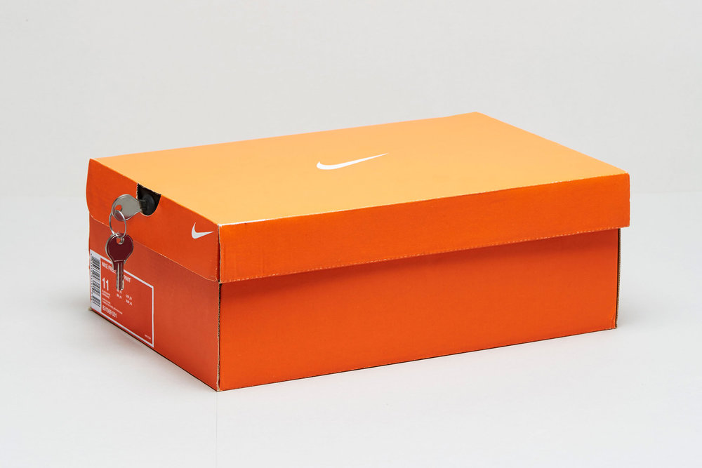 Orange-Nike-Style.jpg