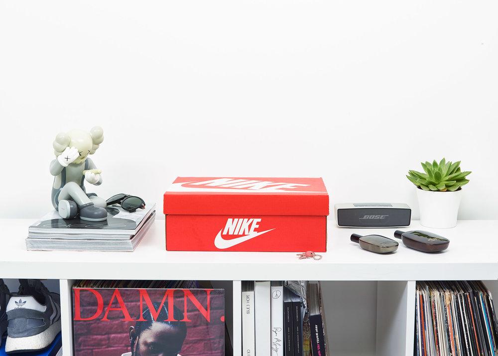 Red Nike Closed.jpg