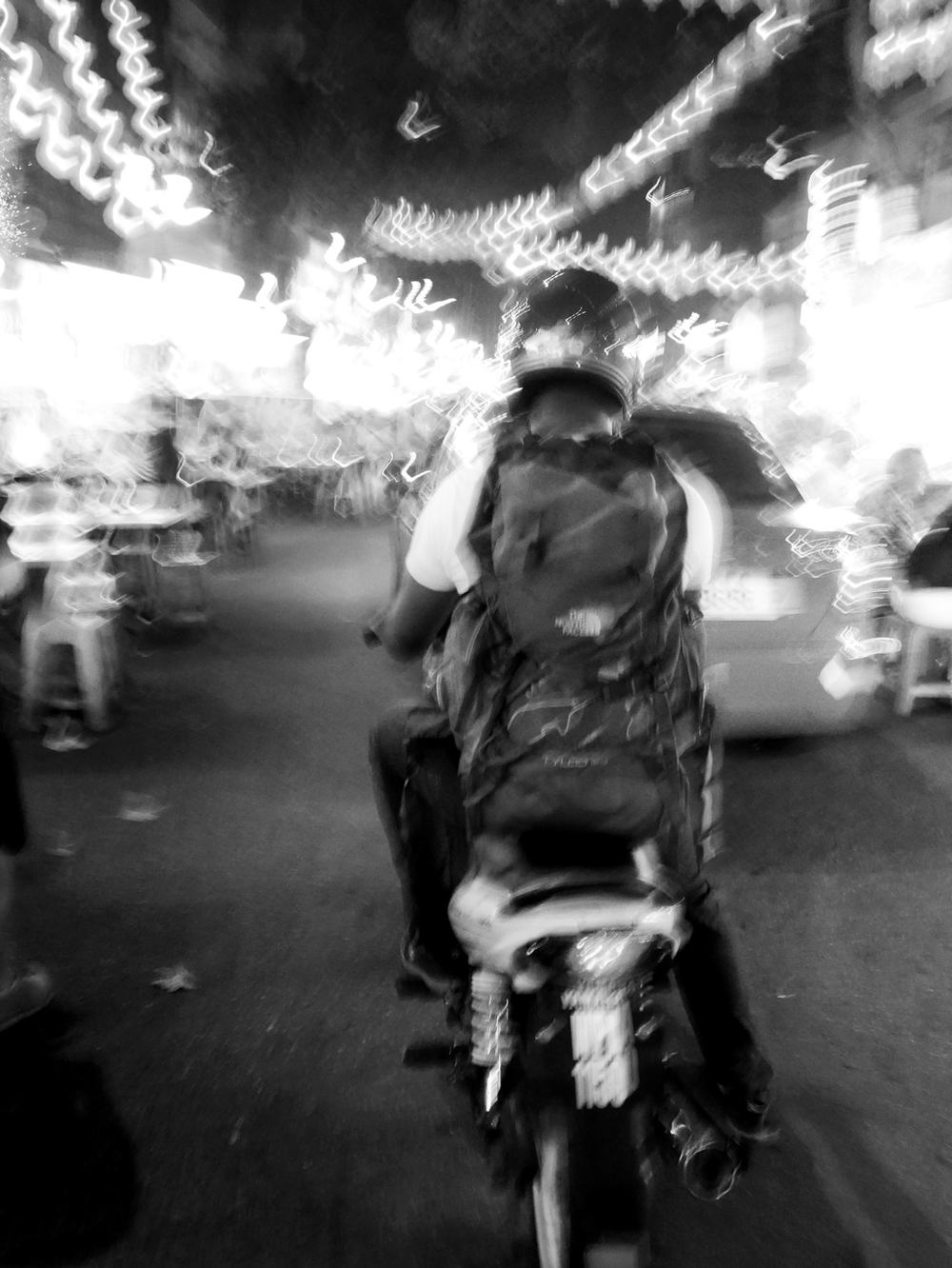 KL-night-market.jpg