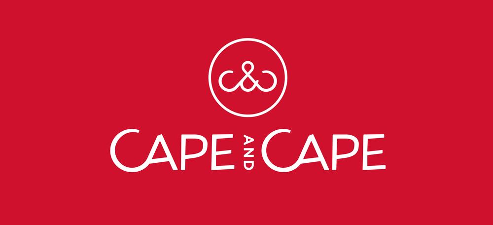 c&c-logo.jpg