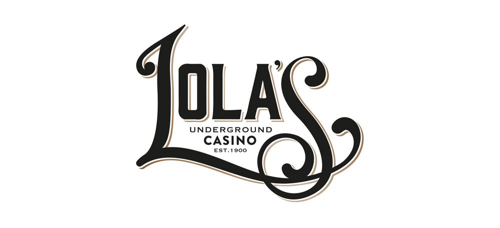 Lolas-logo1.jpg