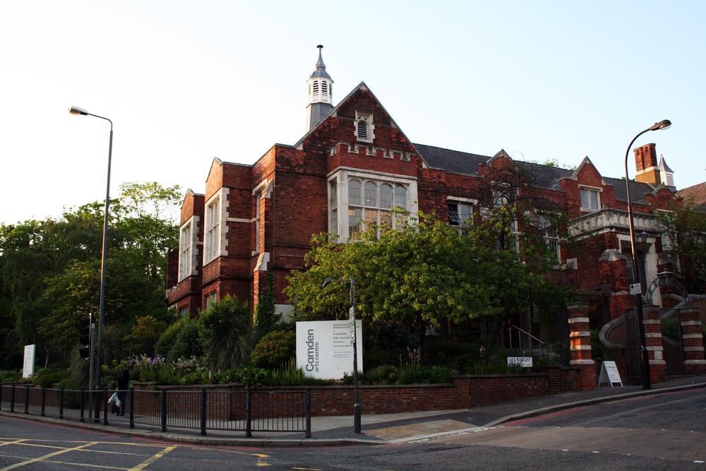 Camden_Arts_Centre,_London.jpg