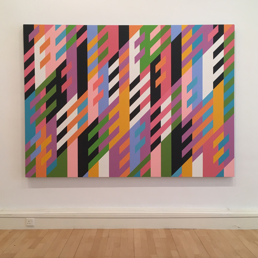 Bridget-Riley03.jpg