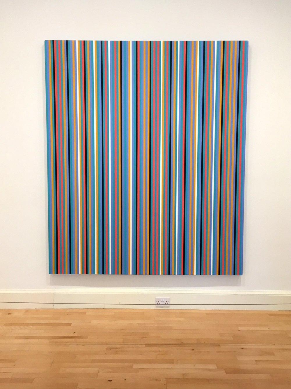 Bridget-Riley04.jpg