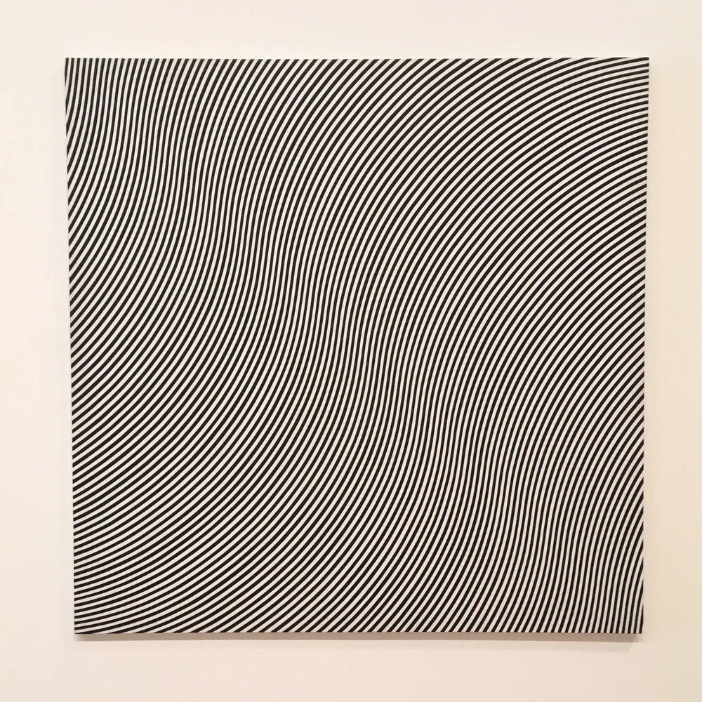 Bridget-Riley05.jpg